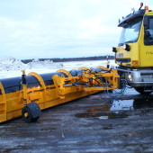 Meiren Snow lennujaamasahk LES 03