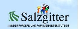 Salzgitter
