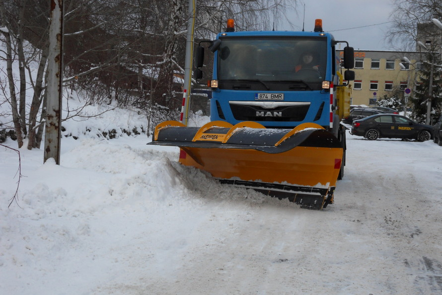 HIghway snowplow MSP3714 (1)