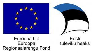 EL Euroopa Regionaalarengu Fond