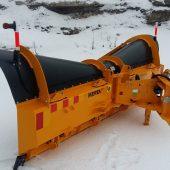 TSP02 snow plough Twincone (2)